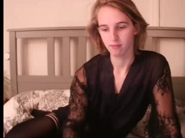 [14-10-20] enby_utiful record webcam show from Chaturbate.com