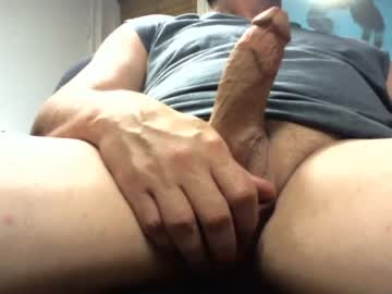[13-08-20] honeybaked00007 private XXX video from Chaturbate.com