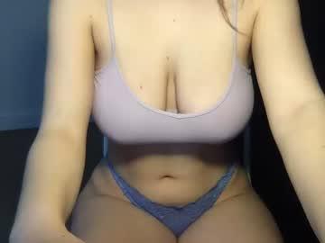 [12-05-20] princess_desires record public webcam video from Chaturbate.com