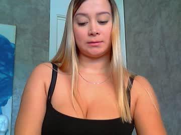 [01-06-20] sofiaarango_ private sex video from Chaturbate.com