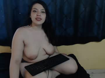 [23-08-20] dirtycouplehard private show video from Chaturbate