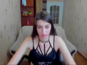 [28-01-20] sherril_fox public show video from Chaturbate.com