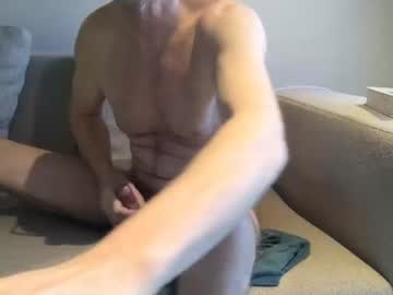 [21-01-20] jessaya record show with cum from Chaturbate