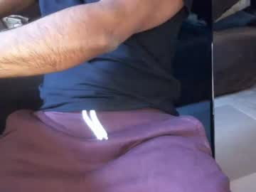 [21-10-20] kung_furious record private show video from Chaturbate.com