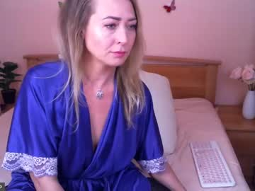 [02-06-20] lady_blond chaturbate cum