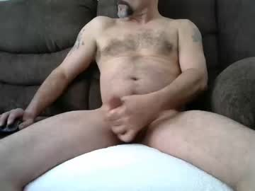 [09-02-20] manco24 record video with dildo from Chaturbate.com