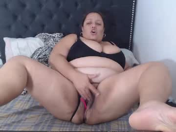 [03-12-20] adellebigtits record webcam show from Chaturbate.com
