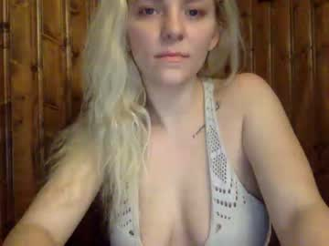 [22-09-20] kabrea69 record webcam video from Chaturbate.com