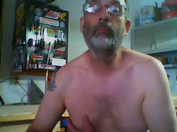 [30-03-20] nakedcleaner05 private webcam from Chaturbate.com
