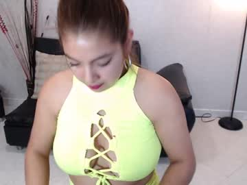 [12-02-20] isabelle_18 chaturbate webcam