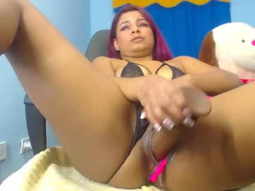 [14-10-20] jessica_morgan blowjob video