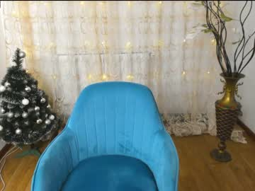 [26-12-20] paulinee__ record video with dildo from Chaturbate