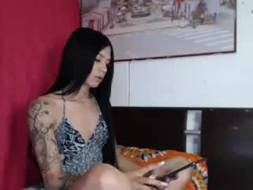 [26-01-21] sexyevelyn_ record private sex video from Chaturbate