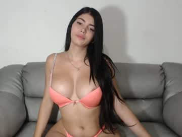 [24-10-20] bellacarolainnn record premium show from Chaturbate