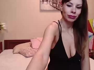 [16-02-20] milanabenx cam video