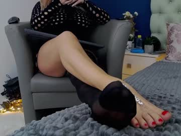 [19-01-21] mistressmonroe private show video from Chaturbate