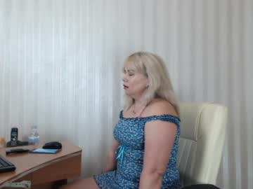 [22-02-20] sexylady_vip record show with cum