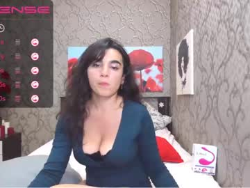 [14-07-20] ariana_love1y chaturbate video with toys