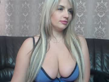 [21-03-20] milanakisses show with toys from Chaturbate.com
