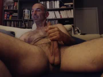 [08-06-21] nobiwan show with toys from Chaturbate