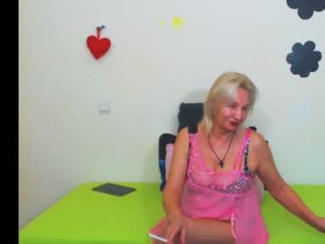 [17-01-21] jessy_curt premium show video from Chaturbate