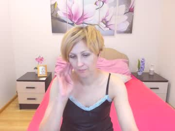 [23-05-20] paris_cherry chaturbate private