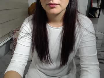 [20-03-20] nikki_lanz record video from Chaturbate