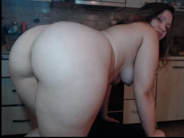 [31-12-20] sandycandypervs record private XXX show from Chaturbate.com