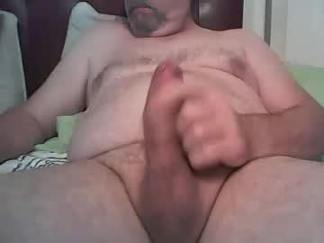 [26-11-20] tacad62 public webcam video from Chaturbate.com