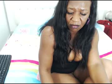 [19-01-20] bryonikate record public webcam from Chaturbate