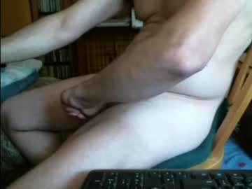 [10-08-20] jizzyjack30 record video with toys from Chaturbate