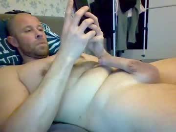 [14-04-21] joepje111 public webcam video