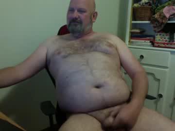 [30-07-20] naughtydaddyau chaturbate video