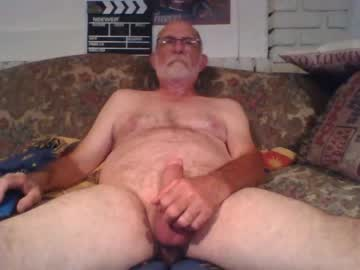 [07-09-20] patman577 record video with dildo from Chaturbate