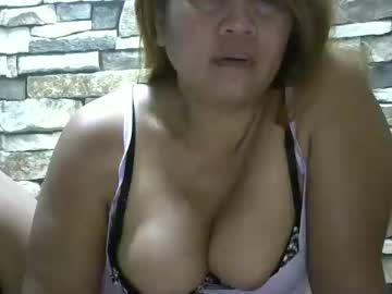 [18-01-21] ailyn_p premium show video from Chaturbate.com