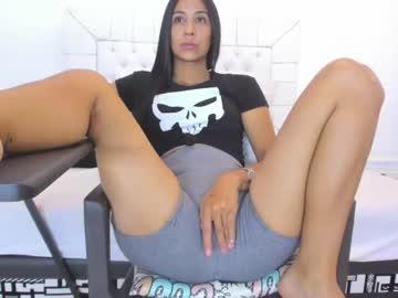 [30-08-21] alana_suares webcam show from Chaturbate