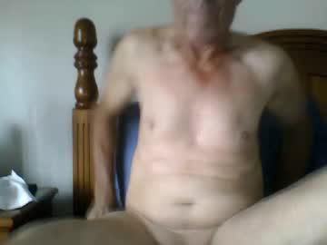 [23-10-20] darran1 record video