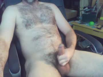 [09-04-20] naughtyguyinwi record private show from Chaturbate.com