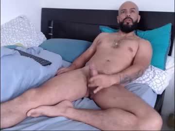 [27-06-20] bdick_man private webcam from Chaturbate.com