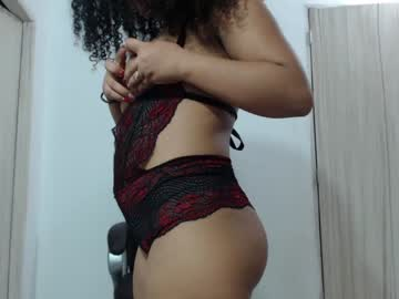 [17-09-20] ana_sugar record private sex video from Chaturbate.com