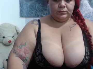 [15-01-21] hotxpussyx chaturbate webcam record