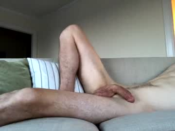 [11-08-20] j_tiger395 record webcam show from Chaturbate