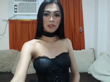 [25-07-20] naughtynathalie69 record webcam show from Chaturbate.com