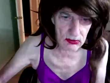 [17-11-20] panty_gurl record cam show from Chaturbate