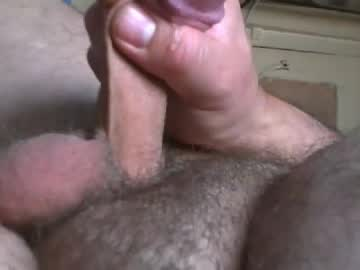 [08-04-20] wolfs333 blowjob video from Chaturbate.com