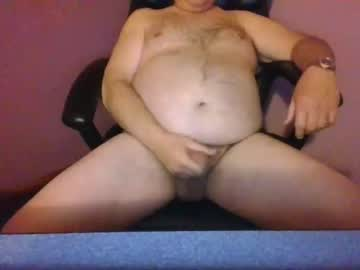 [30-10-20] boilermaker1818 record video from Chaturbate