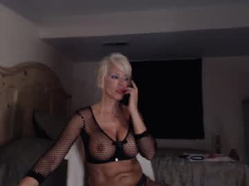 [09-10-20] cougarbarbie chaturbate video with dildo