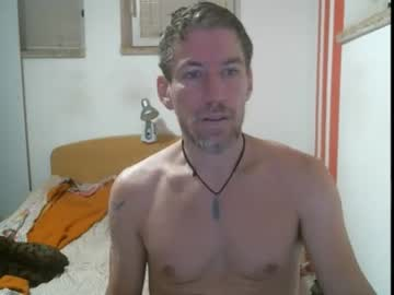 [06-11-20] jlmbud record public show from Chaturbate.com
