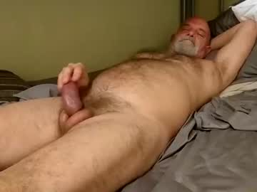 [04-12-20] myfatsloppycock record public show from Chaturbate.com