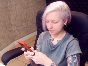 [05-12-20] rachel_owell public show from Chaturbate